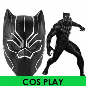 Cos Play