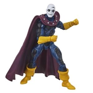 X-Men Marvel Legends 2020 6-Inch Action Figure Wave 1 (Sugar Man) Morph