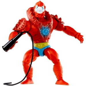 Masters of the Universe Origins 5.5 Inch Action Figure Beast Man
