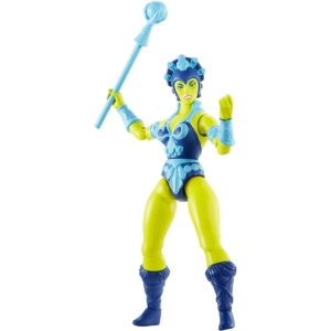 Masters of the Universe Origins 5.5 Inch Action Figure Evil-Lyn