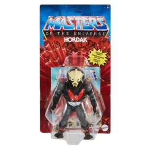 Masters of the Universe Origins 5.5 Inch Action Figure Hordak