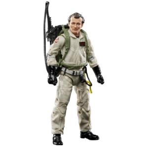 Ghostbusters Plasma Series 6-Inch Action Figures Wave 1 Venkman