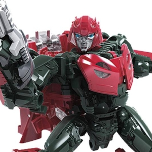 Transformers Studio Series Premier Deluxe Wave 10 Cliffjumper