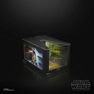 Star Wars Black Series: Heroes of Endor Box Set (Pulse-Con Exclusive)