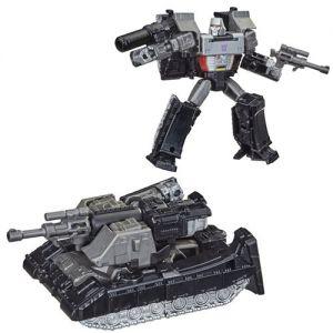 Transformers Generations Kingdom Core Wave 2 Megatron