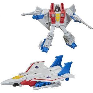 Transformers Generations Kingdom Core Wave 2 Starscream