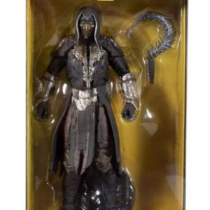 Mortal Kombat Series 6 7 Inch Action Figure Noob Saibot